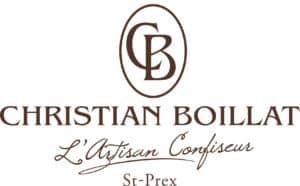 Christian Boillat, confiseur, chocolatier et traiteur, concocte des produits pour ses clients gourmands depuis 1997.